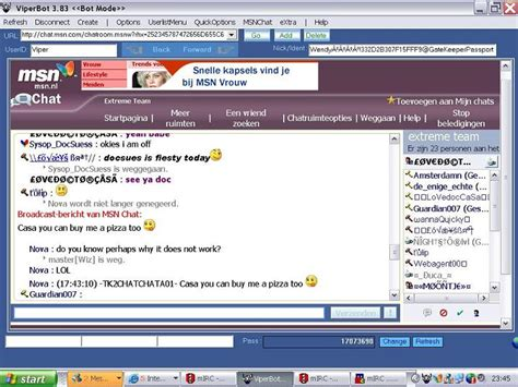 msn chat rooms image gallery msn chat
