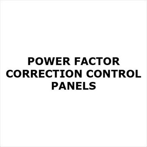 power factor correction northern ireland how to measure electrical power how free engine image for user manual