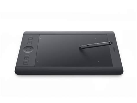 intuos pro related keywords suggestions for intuos