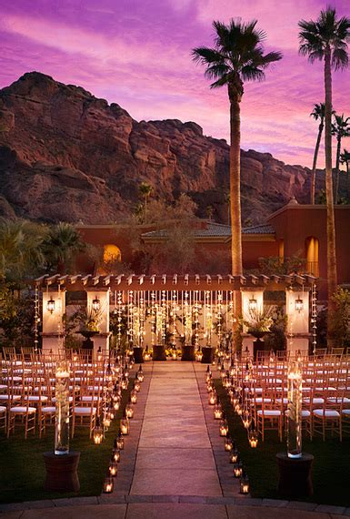 10 Places To Get Married by Beautiful Places To Get Married Www Pixshark