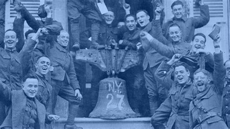 history of day for the history of veterans day nbc news