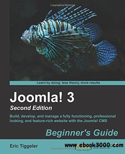 practical scala dsls real world applications using domain specific languages books jmonkeyengine 3 0 cookbook home programming ebook