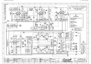 marshall jcm2000 tsl100 100w service manual schematics eeprom repair info for
