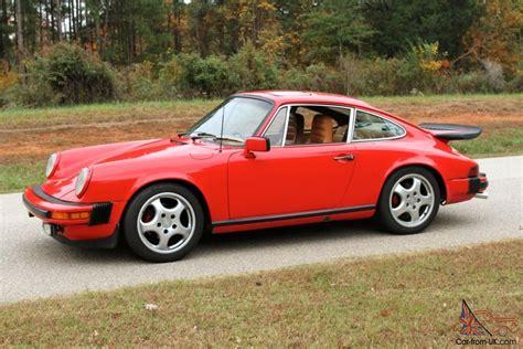 1977 porsche 911 s 1977 porsche 911 s coupe 2 door 2 7l