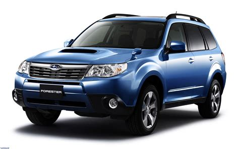 Subaro Auto by Subaru Transponder And Ignition Replacement