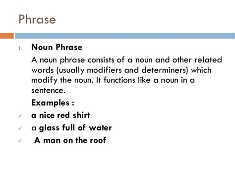 Cupola In A Sentence Translation Attributive And Phrase