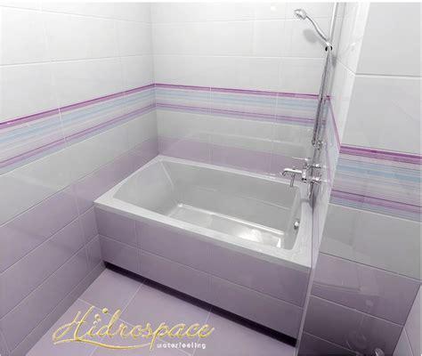 vasca da bagno piccola 120 pratika 120 130 140 150x70 vasca idromassaggio rettangolare