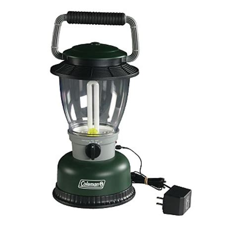 coleman rugged rechargeable lantern coleman rugged rechargeable lantern replacement parts flashlights unlimited products