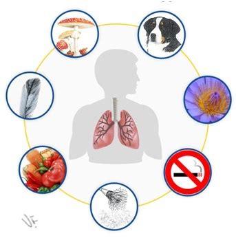 kendalikan asma bronkial mengisesak oleh dr xaviera