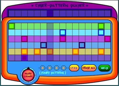 cyberchase pattern quest 39 best images about games on pinterest buzz lightyear