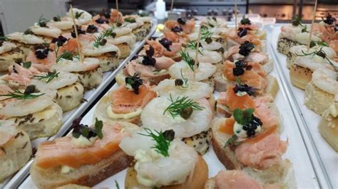 pacific seafood buffet coupon 2017 2018 best cars reviews