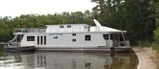 kenora fishing ontario fishing kenora ontario adventure - Kenora Houseboats