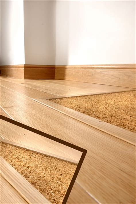 laminate flooring buy laminate flooring edinburgh