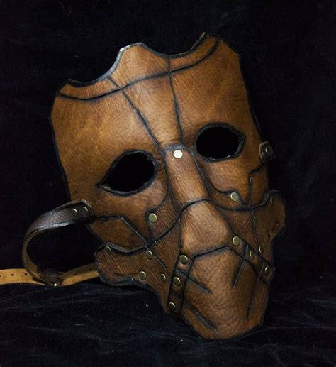 7 Cool Masks by 1000 Images About Cool Masks On Venetian