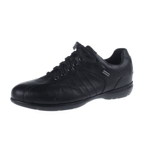 black mens sneakers black casual sneakers