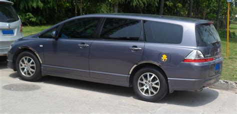 2012 honda oddysey 2012 honda odyssey iii pictures information and specs