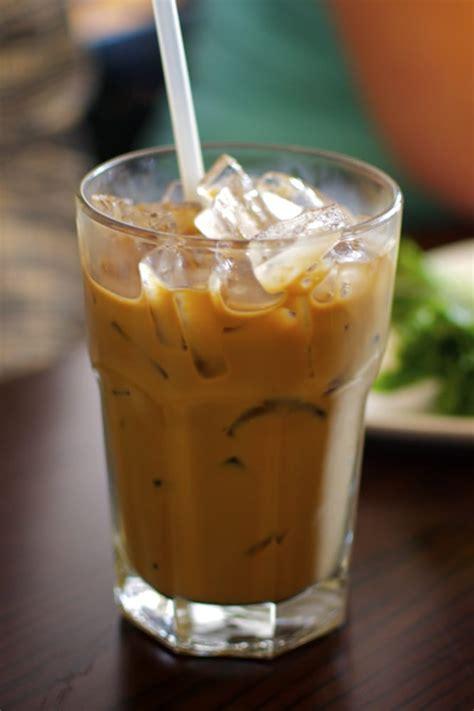 Vietnamese Iced Coffee Recipe ? Dishmaps