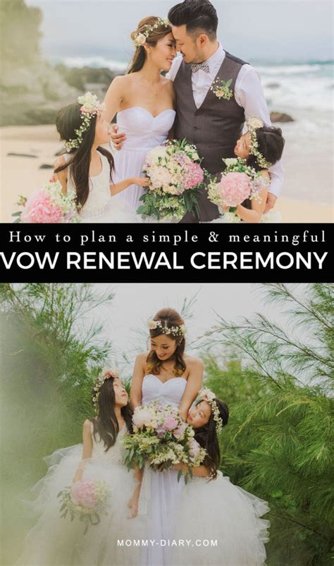 10-Year renewable marriage contract