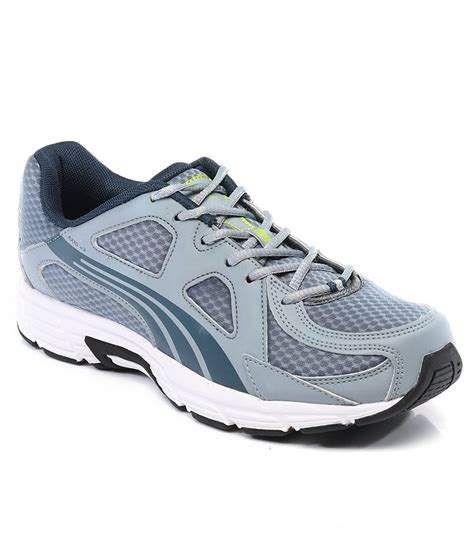 axis v3 sport shoes price in india buy axis v3