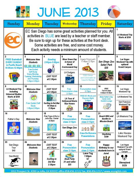 Coweta County Schools Calendar Search Results For Calendar January 2015 Kindergarten