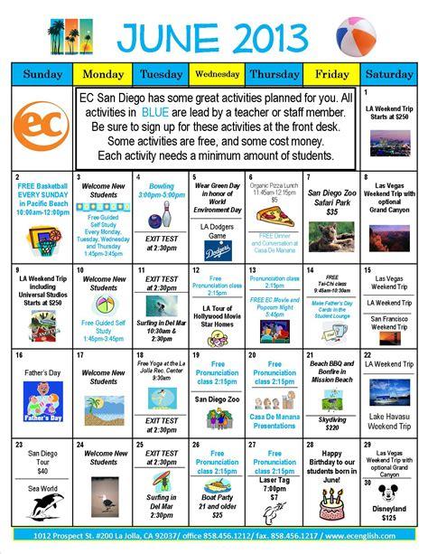 Coweta County School Calendar Search Results For Calendar January 2015 Kindergarten