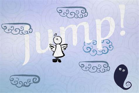 doodle jump brettspiel bewertung doodle jump onlinegame lustich de