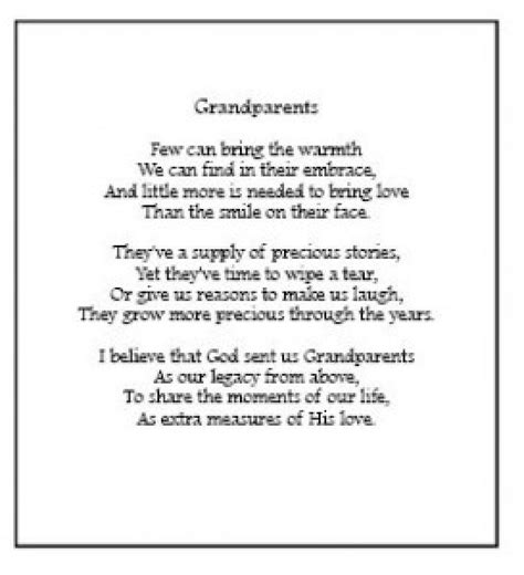printable grandparent quotes graduation quotes from grandparents quotesgram