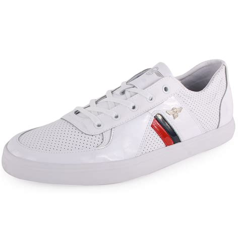 creative recreation shoes creative recreation 2 xvi mens trainers white navy