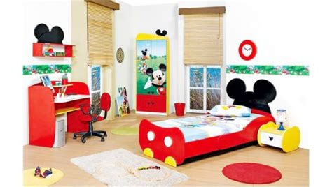 mickey mouse clubhouse bedroom ideas bedroom designs beautiful mickey mouse bedroom design
