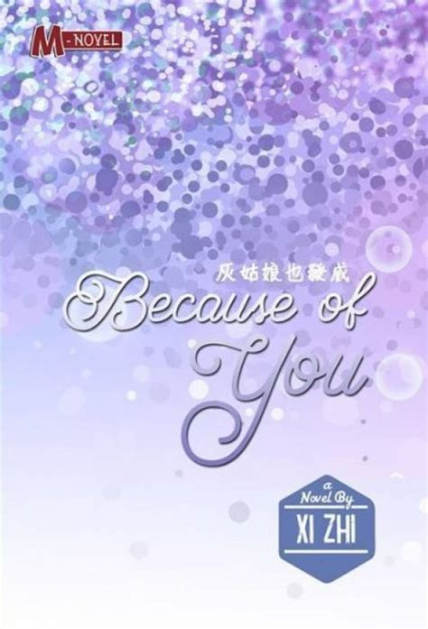 Because Of You By Penerbit Haru bukukita because of you toko buku