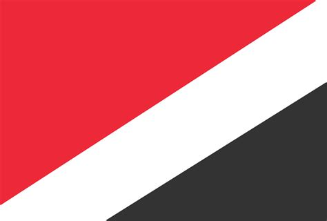 d d principality of sealand wikipedia