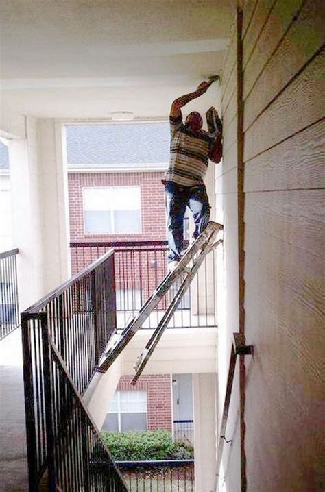 painting a high ceiling over stairs www energywarden net