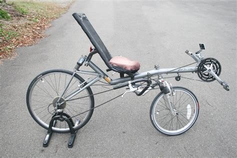 reclining bicycles for sale reclining bicycles for sale 28 images archive 3 seater