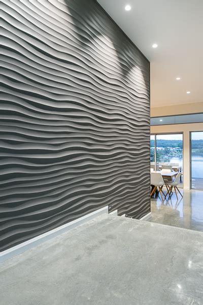 dunes  wall panels
