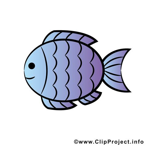 clipart collection fischgericht clipart collection
