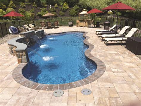 pool maintenance fiberglass pool maintenance tips premier pools spas