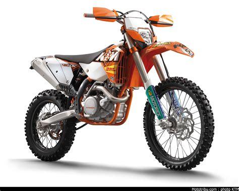 Ktm Enduro 450 2011 Ktm 450 Exc Moto Zombdrive