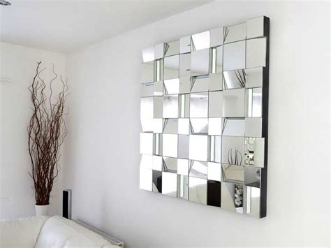 How To Decorate Front Yard - wall mirrors and decorative framed mirrors ideas quiet corner