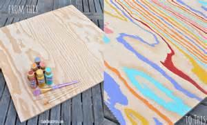 Orange Wall Paint Home Design Ideas Pictures Houzz » Ideas Home Design
