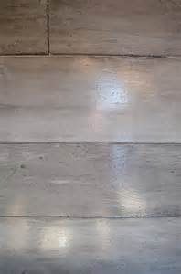 mode concrete contemporary board form concrete tiles