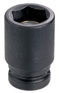Socket 3 8 Inch 10 Mm 34205 Sata Tools 1 grey pneumatic 910mg 1 4 inch surface magnetic impact
