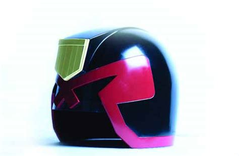Helm Prologo Canada september 2012 noise and