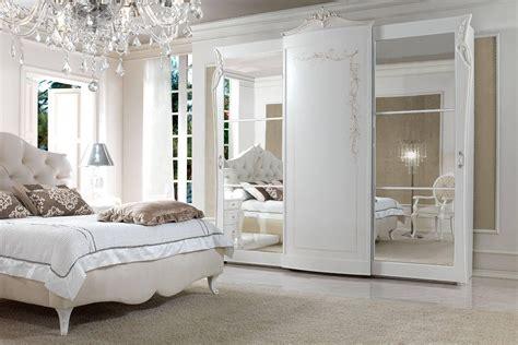 maestri artigiani camere da letto collezione da letto maestri artigiani catania