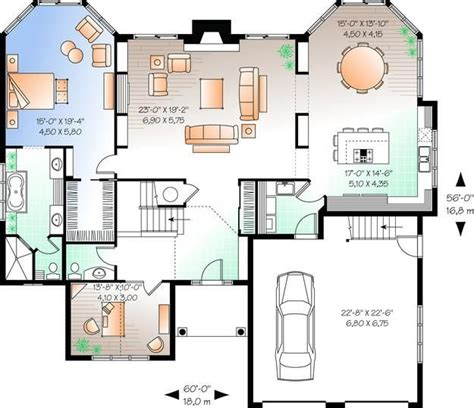 www houseplans net houseplans joy studio design gallery best design
