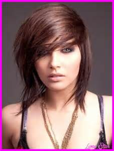 haircuts for females cool haircuts for women hairstyles fashion makeup