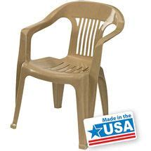 walmart us leisure low back chair dune backyard or