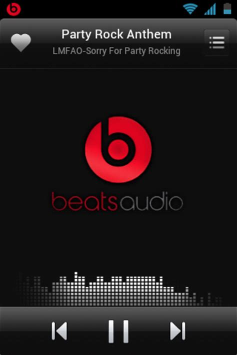 do beats work with android beats 193 udio para samsung galaxy ace eu sou android