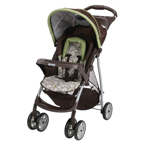 Graco Travel System graco literider click connect travel system with snugride