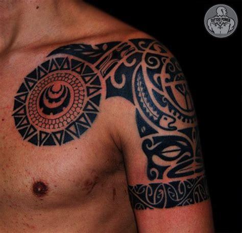 tattoo tribal vol 64 17 best images about tattoo on pinterest tribal tattoos