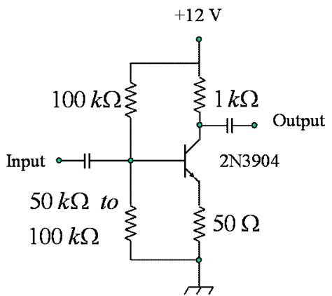 define bias resistor define bias resistor 28 images what is the purpose of a resistor to self bias a mosfet